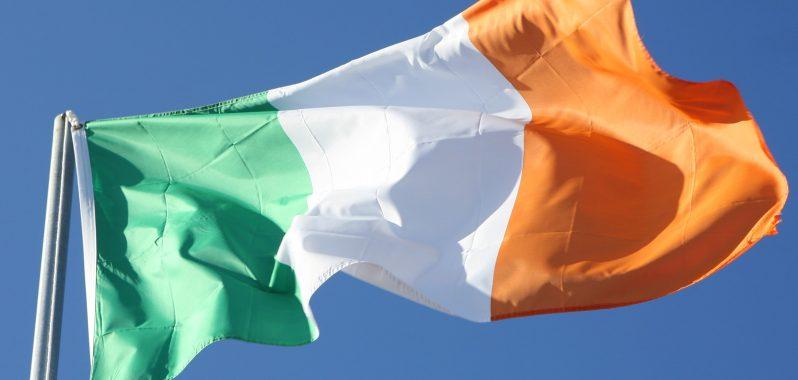 Englisch Irland Sprachreisen Für Erwachsene